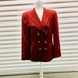 Liz Claiborne vintage 90's blazer